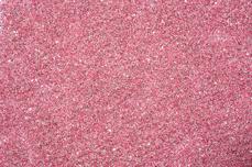 Jolifin LAVENI Diamond Dust - pink elegance