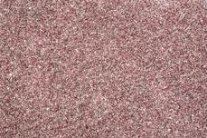 Jolifin LAVENI Diamond Dust - rosy gold