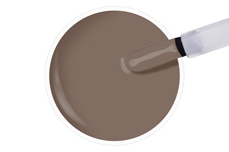 Jolifin LAVENI Shellac - powder camouflage 12ml
