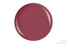 Jolifin LAVENI Shellac PeelOff - nude-wine 12ml