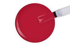 Jolifin LAVENI Shellac PeelOff - carmin red 12ml