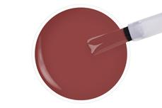 Jolifin LAVENI Shellac PeelOff - red copper 12ml