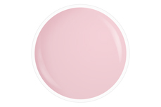 Jolifin LAVENI Shellac - Top-Coat milky rosé 12ml