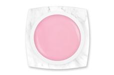 Jolifin LAVENI PRO - Aufbau-Gel milky rosé 5ml