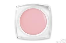 Jolifin LAVENI Farbgel - make-up rosy 5ml
