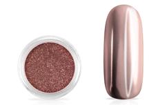 Jolifin LAVENI Aurora Mirror Pigment - rosé gold