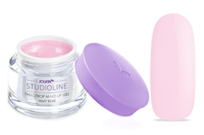 Jolifin Studioline - Thixotrop Make-Up Gel milky rosé 15ml