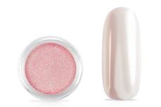 Jolifin LAVENI Aurora Pigment - pastell-coral