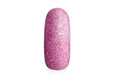 Jolifin LAVENI Diamond Dust - light rosé