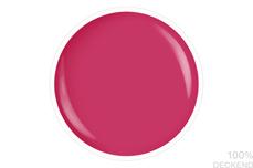 Jolifin LAVENI Shellac - pastell-fuchsia 12ml