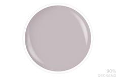 Jolifin LAVENI Shellac - desert grey 12ml