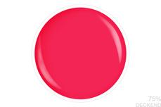 Jolifin LAVENI Shellac - fruity red 12ml