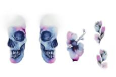 Jolifin Trend Tattoo Nr. 130