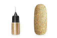 Jolifin LAVENI Diamond Dust - prosecco
