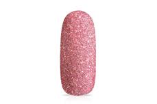 Jolifin LAVENI Diamond Dust - elegance rosé