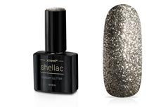 Jolifin LAVENI Shellac - luxury Glitter 12ml