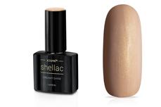 Jolifin LAVENI Shellac - creamy shine 12ml
