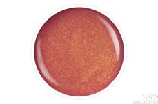 Jolifin LAVENI Shellac - pastell-copper Glimmer 12ml