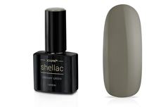 Jolifin LAVENI Shellac - creamy green 12ml