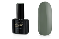 Jolifin LAVENI Shellac - pure-forest 12ml