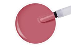 Jolifin LAVENI Shellac - pure-red blush 12ml
