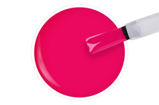 Jolifin LAVENI Shellac PeelOff - sweet candy raspberry 12ml