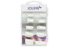 Jolifin 100er Tipbox French Mountain