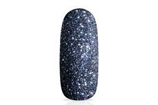 Jolifin Glitterpuder - midnight blue