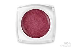 Jolifin LAVENI Farbgel - shiny blush 5ml