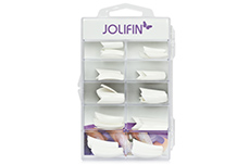 Jolifin 100er Tipbox French V-Cut