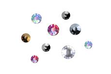 Jolifin LAVENI Strass-Display - elegance mix