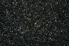Jolifin Glitterpuder - elegance black