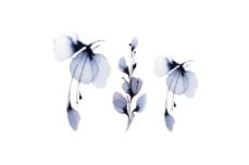 Jolifin Trend Tattoo Nr. 163