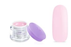 Jolifin Studioline - Thixotrop Make-Up Gel milky rosé 5ml