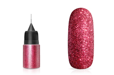 Jolifin LAVENI Diamond Dust - pure-red