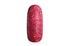 Jolifin LAVENI Diamond Dust - pure-red