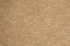 Jolifin LAVENI Diamond Dust - champagne star