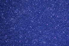 Jolifin LAVENI Diamond Dust - elegance blue