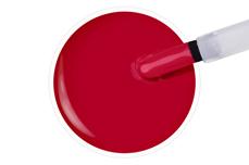 Jolifin LAVENI Shellac - lady red 12ml