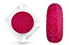 Neon Revolution glitter-pink