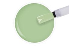 Jolifin LAVENI Shellac PeelOff - light avocado 12ml