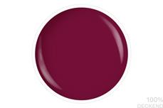 Jolifin LAVENI Shellac PeelOff - dusky red 12ml