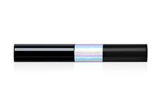Jolifin Unicorn Pigment Stift - shine