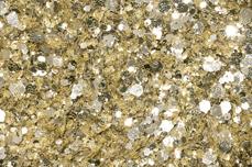 Jolifin LAVENI Sparkle Glitter - prosecco elegance