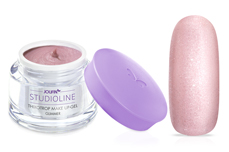 Jolifin Studioline - Thixotrop Make-Up Gel Glimmer 15ml