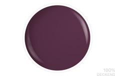 Jolifin Wetlook Farbgel purple taupe 5ml