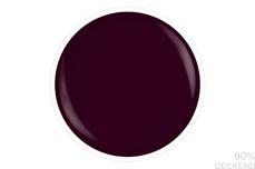 Jolifin Wetlook Farbgel burgundy night 5ml