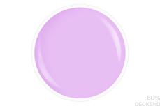 Jolifin LAVENI Shellac - pastell-violet 12ml