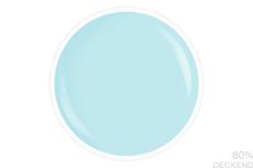 Jolifin LAVENI Shellac - icicle blue 12ml