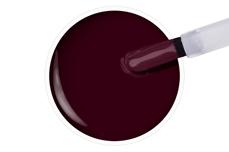 Jolifin LAVENI Shellac - berry wine 12ml